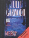 Mercy (Buchanan #2) - Julie Garwood, Johanna Rodriguez