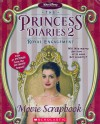 The Princess Diaries 2, Royal Engagement: Movie Scrapbook - Walt Disney Company, Shonda Rhimes
