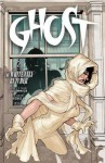 Ghost Volume 2 - Various, Chris Sebela, Rick Sook, Andy Owens, Dave McCaig