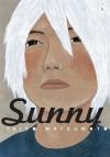 Sunny, Vol. 1 - Taiyo Matsumoto