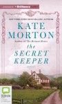 The Secret Keeper - Kate Morton, Caroline Lee