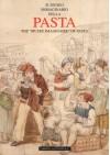 "The ""Musee Imaginaire"" of Pasta - Nigella Lawson, Pier Luigi Bassignana, Ros Schwartz"