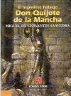 El Ingenioso Hidalgo Don Quijote de La Mancha, 9 - Miguel de Cervantes Saavedra