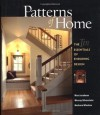 Patterns of Home: The Ten Essentials of Enduring Design - Max Jacobson, Murray Silverstein, Barbara Winslow, Sarah Susanka