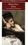 Nana - Émile Zola, Douglas Parmée