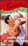 My Jingle Bell Baby - Leandra Logan