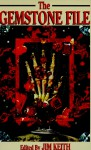 Gemstone File - Jim Keith