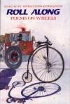 Roll Along: Poems on Wheels - Myra Cohn Livingston