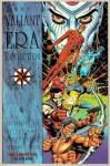 The Valiant Era Collection - Bob Hall, Faye Perozich