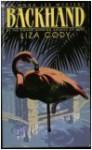 Backhand - Liza Cody