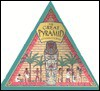 Great Pyramid - Roscoe Cooper, Carolyn Croll