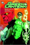 Green Lantern: Secret Origin - Geoff Johns, Ivan Reis, Oclair Albert, Ryan Reynolds
