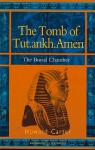The Tomb of Tut.ankh.Amen: vol. 2 The Burial Chamber: Vol. 2 The Burial Chamber - Howard Carter, Harry Burton, Nicholas Reeves
