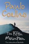 The Fifth Mountain - Clifford E. Landers, Paulo Coelho