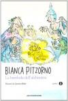 La bambola dell'alchimista - Bianca Pitzorno, Quentin Blake