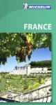 Michelin Green Guide France (Green Guide/Michelin) - Michelin Travel & Lifestyle