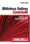 Poemi del Risorgimento - Giovanni Pascoli