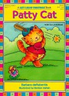 Patty Cat (Let's Read Together) - Barbara deRubertis