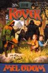 The Rover - Mel Odom