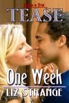 One Week - Liz Strange