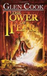 The Tower of Fear - Glen Cook