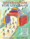 Intervening for Literacy: The Joy of Reading to Young Children - Charles A. Temple