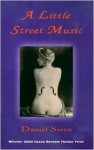 A Little Street Music - Daniel Stern