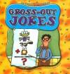 Gross-Out Jokes - Pam Rosenberg, Patrick Girouard