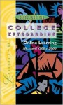 Online Learning, Microsoft Word 2000, Lessons 1-60, Individual License: College Keyboarding - Susie Van Huss, Connie M. Forde, Donna L. Woo