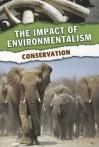 Conservation - Jen Green