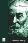 Poetry & Prose - Walt Whitman
