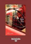 The Slow Fix: Stories - Ivan E. Coyote