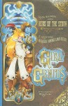 Girl Genius Volume 9: Agatha Heterodyne and The Heirs of the Storm - Phil Foglio