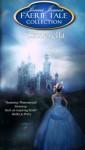 Cinderella: Faerie Tale Collection - Jenni James