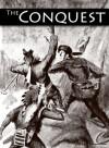The Conquest - H. Bedford-Jones