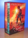 Peter Pan: With Peter Pan In Scarlet (Peter Pan) - Geraldine McCaughrean, J.M. Barrie
