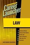 Law - Amy Hackney Blackwell