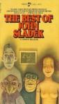 The Best of John Sladek - John Sladek