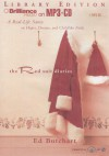 The Red Suit Diaries: A Real-Life Santa on Hopes, Dreams, and Childlike Faith - Ed Butchart