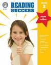 Reading Success, Grade 3 - Rainbow Bridge Publishing