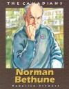 Norman Bethune - Roderick Stewart