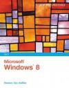 New Perspectives on Microsoft Windows 98 Brief - June Jamrich Parsons, Dan Oja, Joan Carey