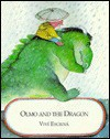 Olmo and the Dragon - Vivi Escriva