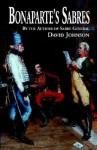Bonaparte's Sabres - David Johnson
