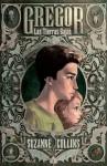 Gregor: Las Tierras Bajas (Gregor, #1) - Suzanne Collins