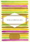 Villanelles - Annie Finch, Marie-Elizabeth Mali
