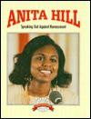 Anita Hill - Bob Italia