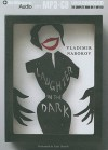 Laughter in the Dark - Vladimir Nabokov, Luke Daniels