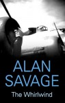 The Whirlwind - Alan Savage