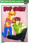 Pop Corn Vol. 13 - Yoko Shoji